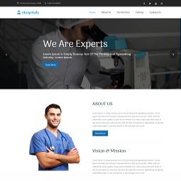 Odigita Clinic